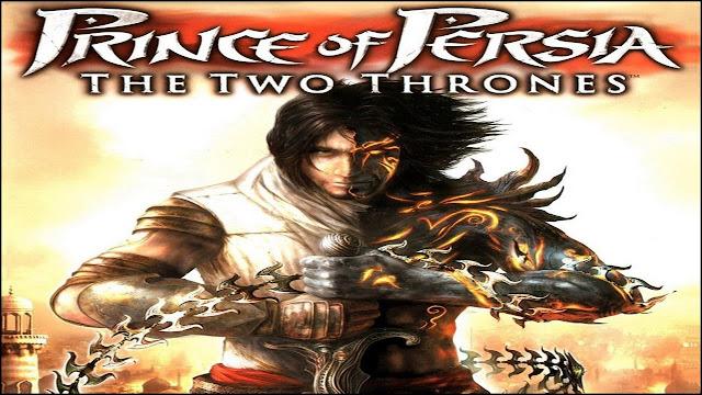 تحميل لعبة game of thrones للكمبيوتر