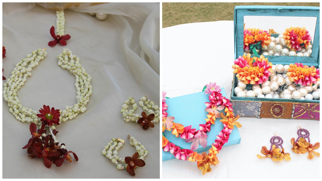 Guilty Bytes: Indian Fashion Blogger | Delhi Style Blog | Beauty ...