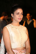lavanya tripathi new sizzling photos-thumbnail-13