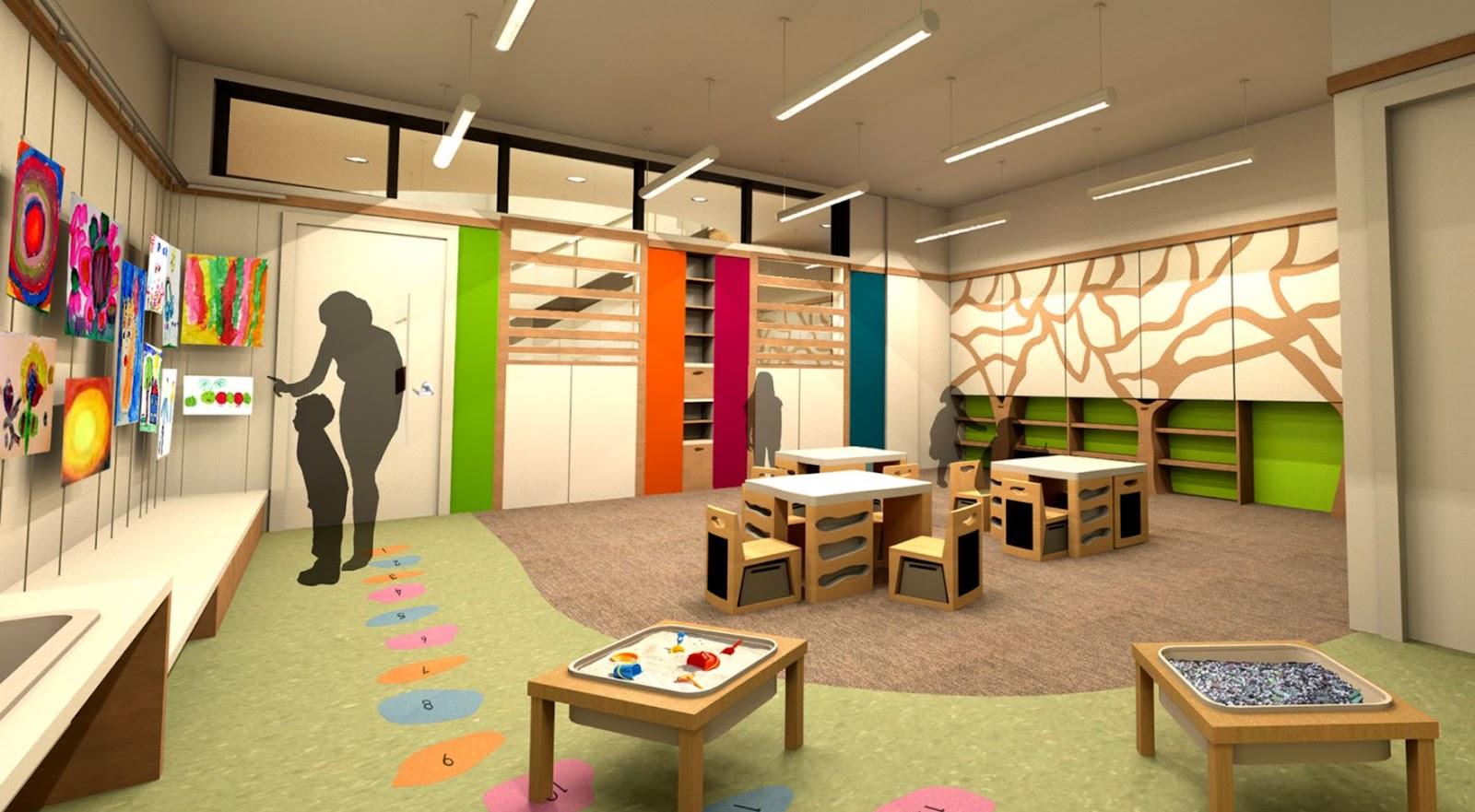 Home Design School Houston Fresh Interior Of