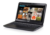 Dell Inspiron M511R laptop