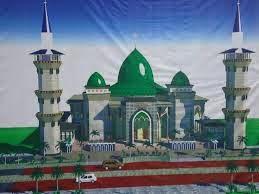 Hadis Sahih Bukhari Nomor 2847