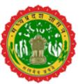 zilla panchayat shivpuri vacancy