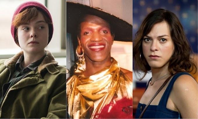 5 filmes para celebrar o Dia da Visibilidade Trans