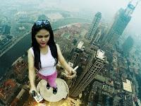 Cara Edit Foto Di Pic Say Tutorial Manipulation City
