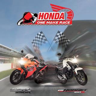 Honda Bike Price in Sri Lanka 2018