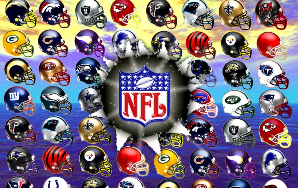 143 NFL HD Wallpapers Background Images Wallpaper Abyss