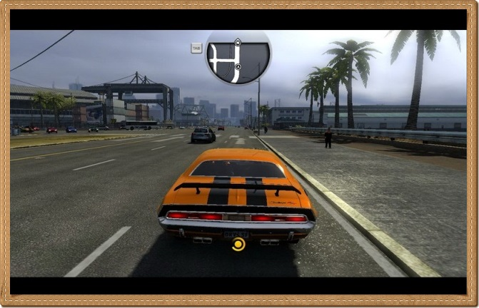 driver san francisco download highly compressed