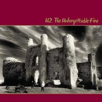 [1984] - The Unforgettable Fire