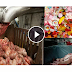 The real story of how sweets are made