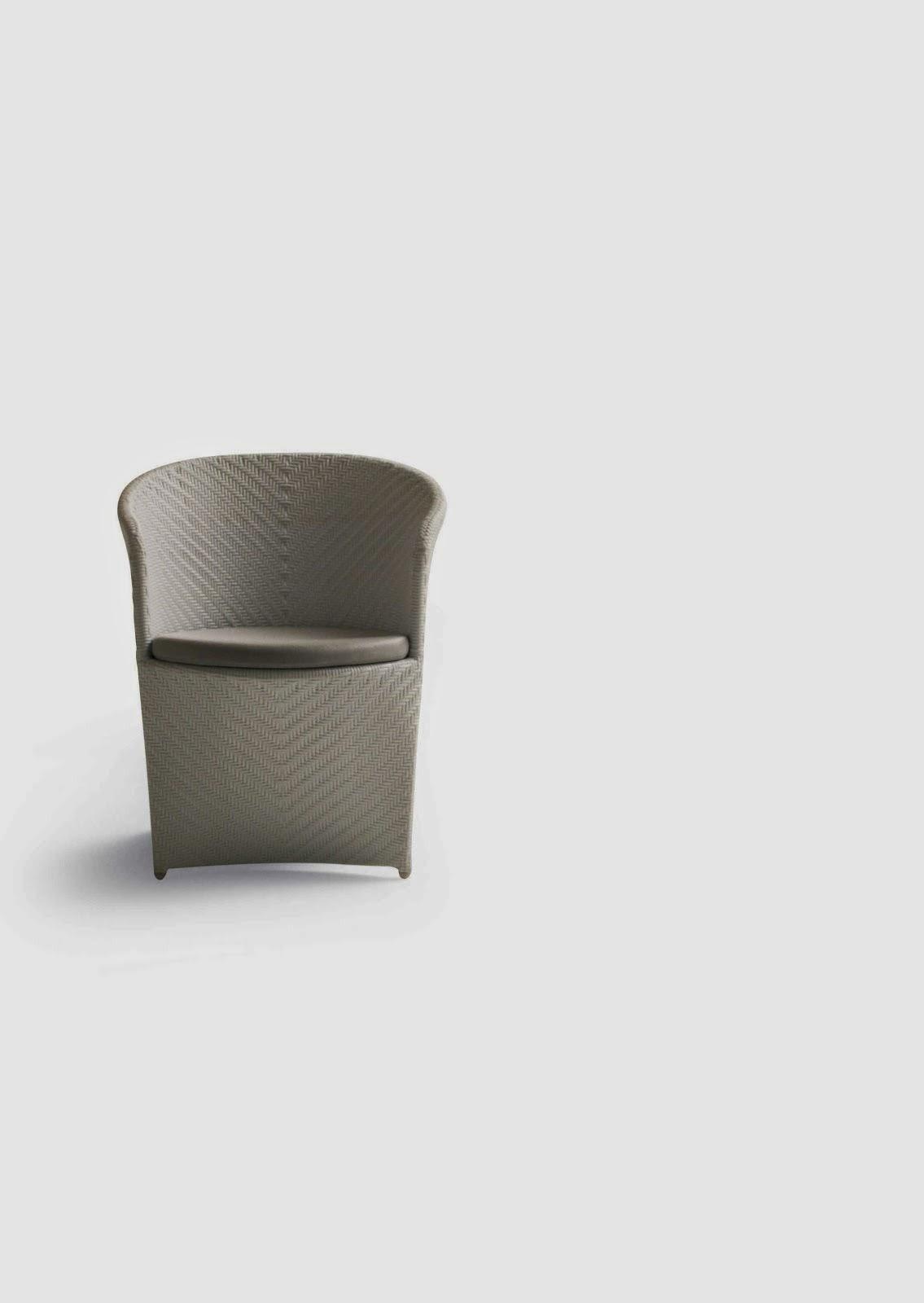 Arredo e design pierantonio bonacina arredamento outdoor for Arredamento outdoor design