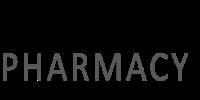 UiTM Pharmacy Website