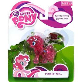 MLP Keychain Pinkie Pie Figure by Basic Fun