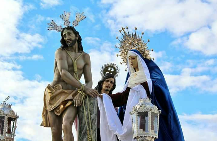 Hermandad de la Merced