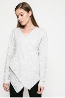 pulover_elegant_dama_vila_14