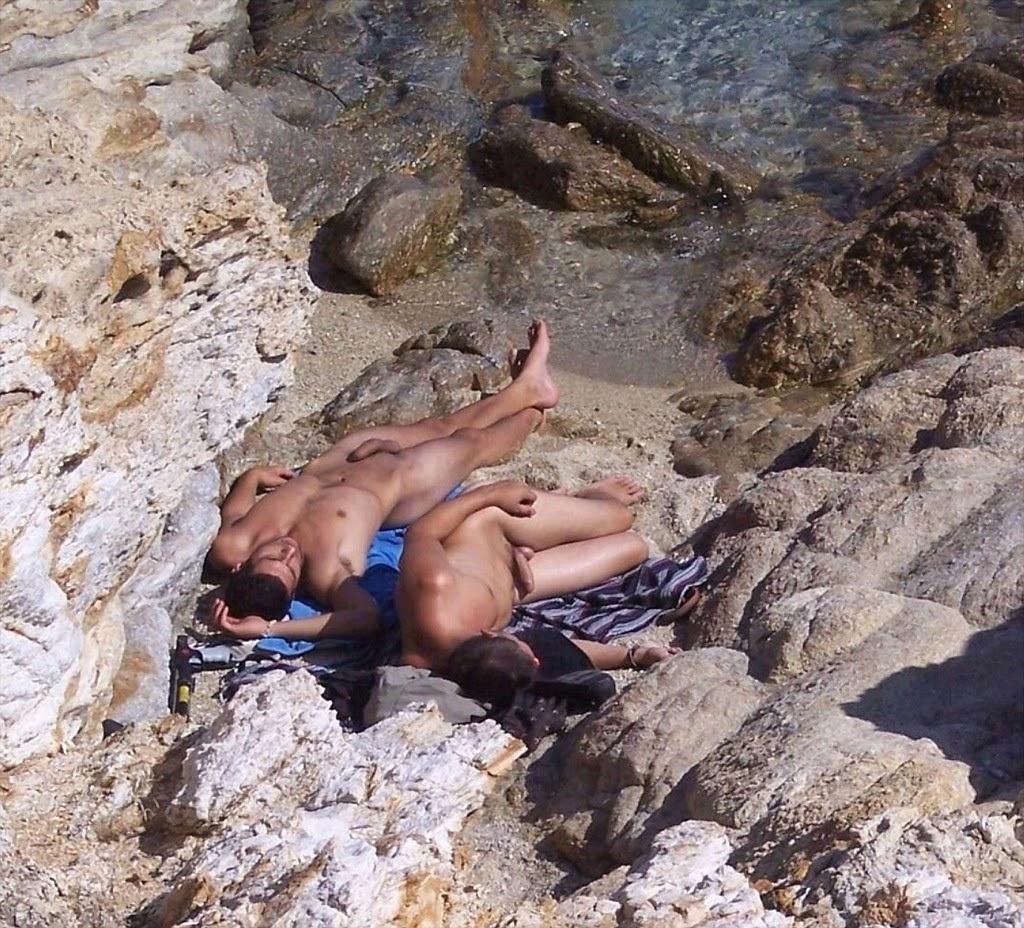 free naked boobs videos