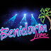 Benidorm Live brings sunshine to Glasgow next February