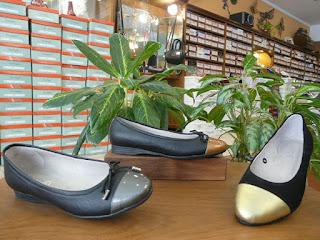 6ba1cfed ... calzado, una linda cartera, tipo bolsito o bolso grande, modelos de un  solo color o combinados, con argollas redondas, cuadradas, flecos y  cierres, ...