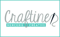 https://box.craftine.com