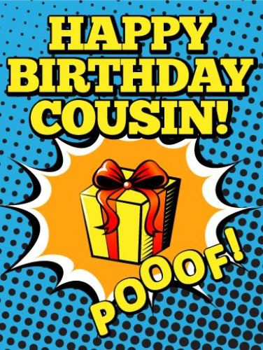happy birthday cousin meme happy birthday cousin images memes funny quotes for cousin brother