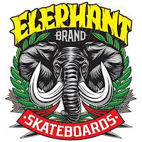 https://www.retrobrusle.cz/Elephant-skateboards-c13_95_3.htm