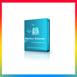License Macrorit Partition Extender Professional Lifetime Upgrade Lifetime Activation