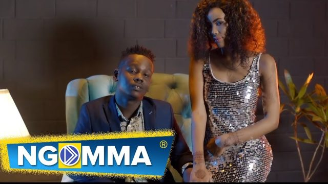 Mp4 Download | Sosy ft Bill Nass – Fumba Macho | [Official Music Video]-Enjoy......