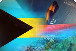 Pemerintah Bahama Bantu Investigasi Kandasnya MV Caledonian Sky di Raja Ampat