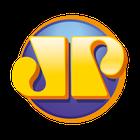 Rádio Jovem Pan FM de Catanduva SP