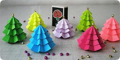 christmas crafts ideas for adults