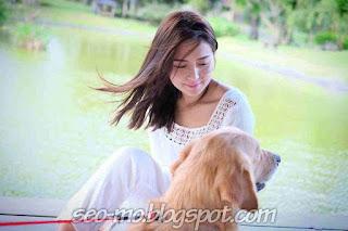 Photo Cantik Kathryn Bernardo Paling Baru
