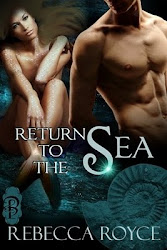 Return To The Sea