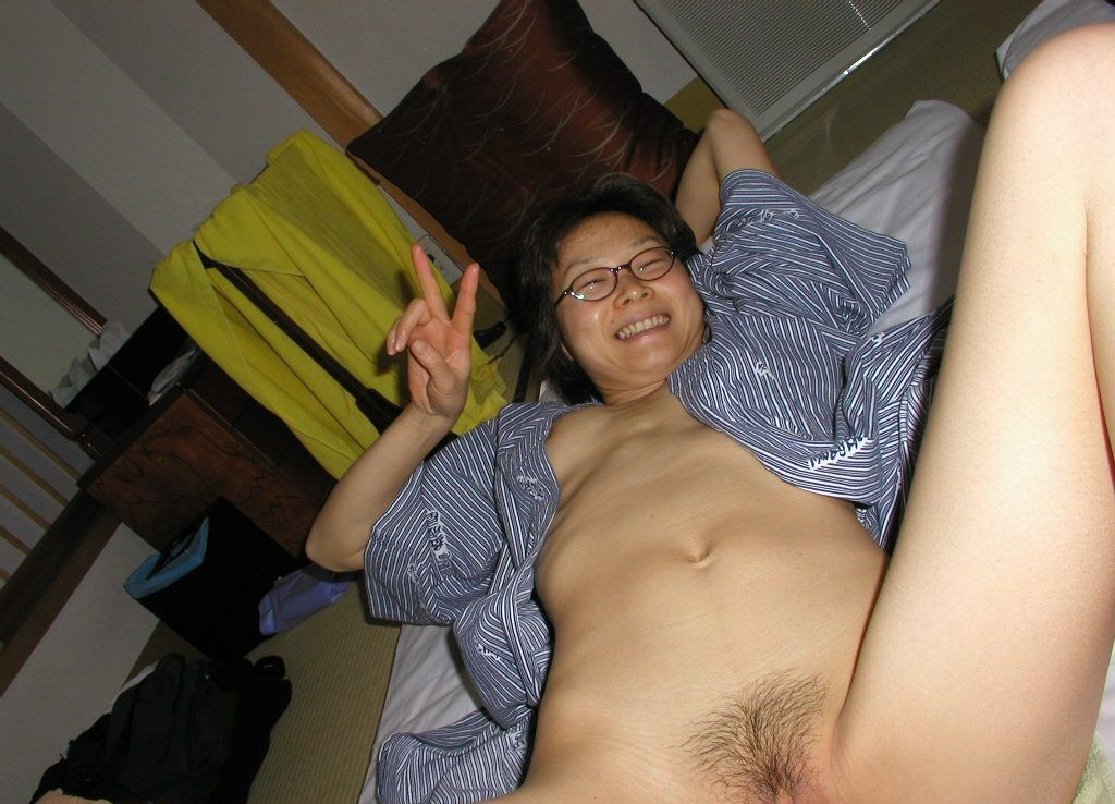 Japanese amateur naked pics your