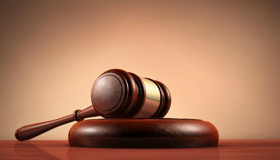 الإحالة القطعية  في قانون أصول المحاكمات السوري /1/ لعام 2016