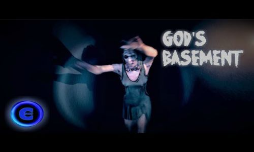 Download Gods Basement Free For PC