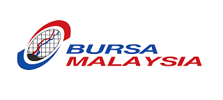 Cara Buka Akaun Main Saham di Bursa Malaysia