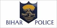 Bihar Police Recruitment 11865 Constable Posts