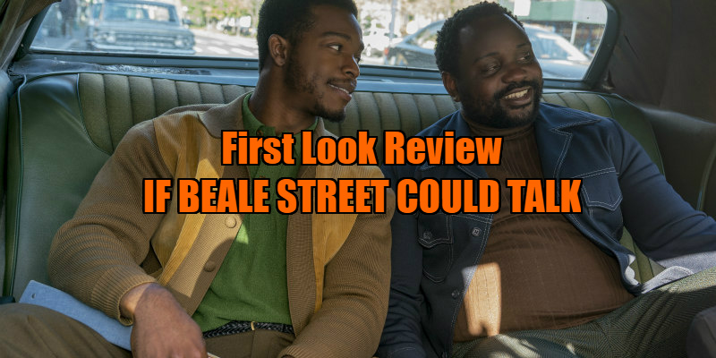 if beale street could talk review
