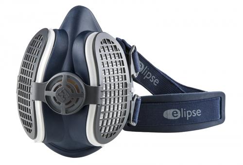 https://www.alwayshobbies.com/tools/workwear-and-braces/elipse-p3-half-mask-respirator