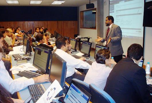 edtech2 Edtech 2 wednesday, october 5, 2011 edtech 2 activities.