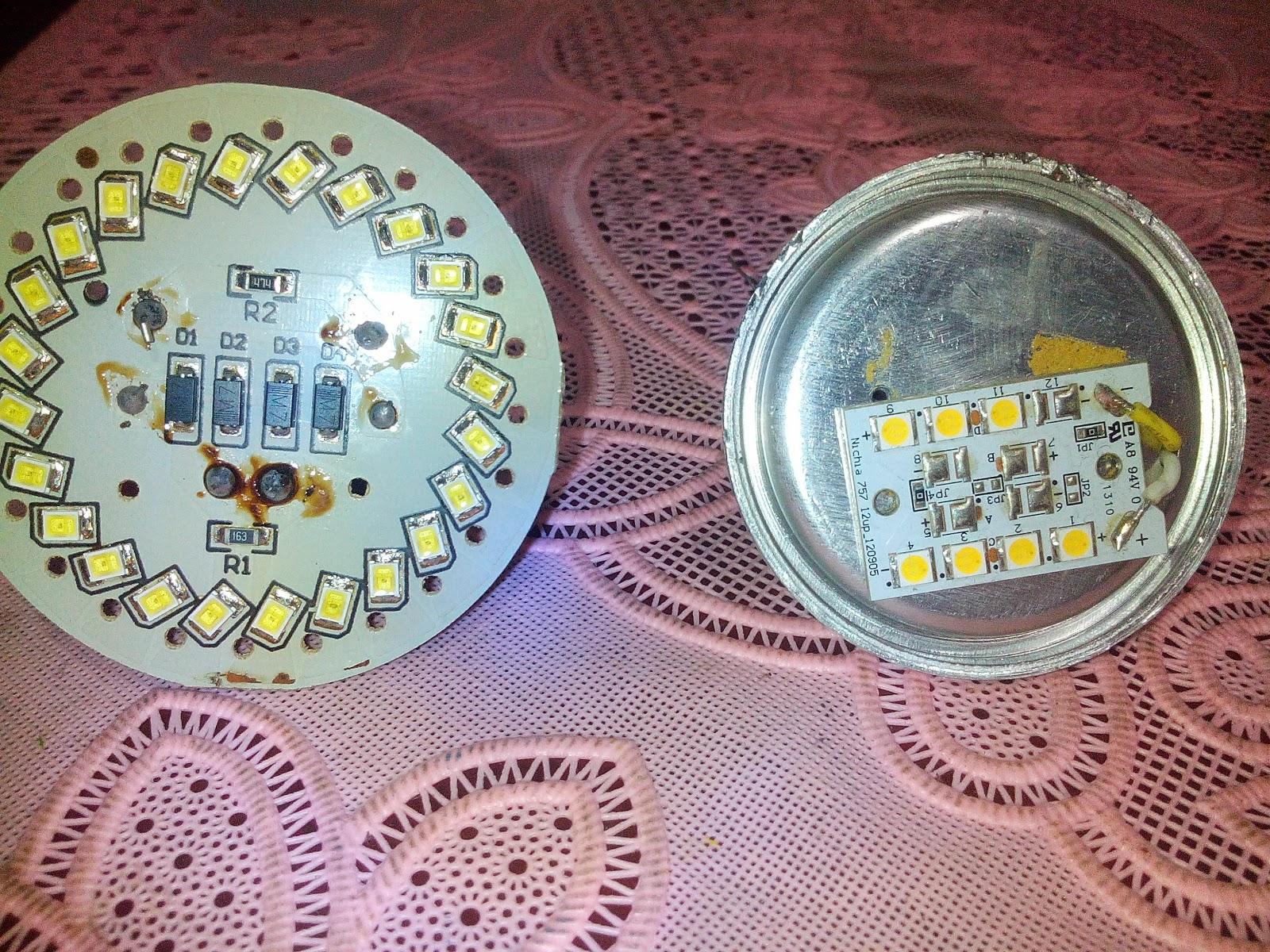 Toko Lampu Murah Pasuruan Wa 085856146721 Cara Servis Lampu Led