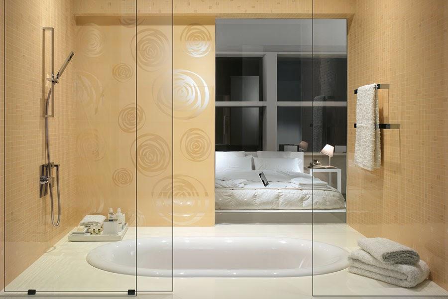 Luxury home showroom magazin de gresie si faianta baia for Modele gresie si faianta baie