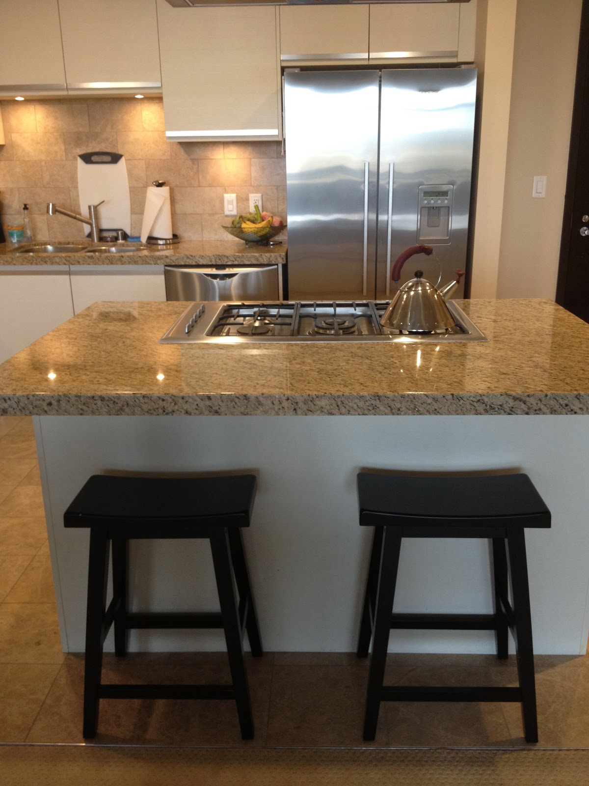 Craigslist Kitchen Island Simple Decorgreat Tips For Selling On