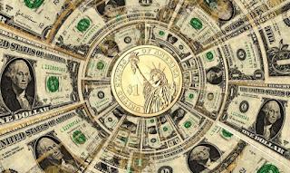 hegemonía-dólar-bitcoin-conjugandoadjetivos