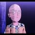 Anime OnePunch-Man Episode 11