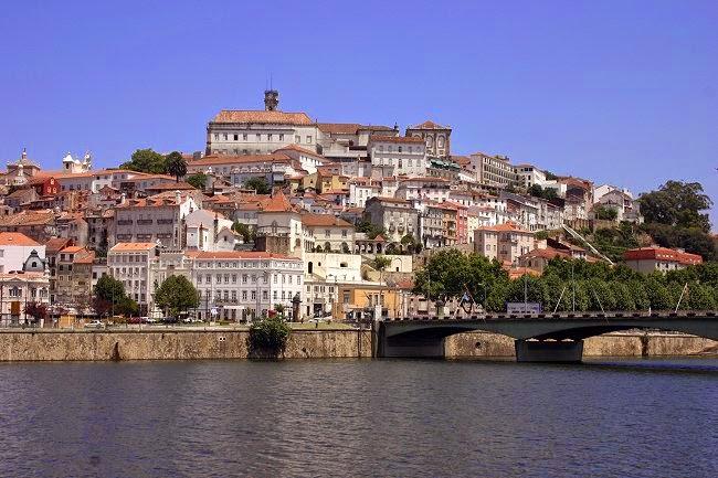 Beira (Portugal)