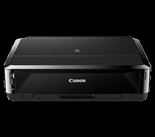 Printer Canon IP-7270 | bali printer - jual printer bali