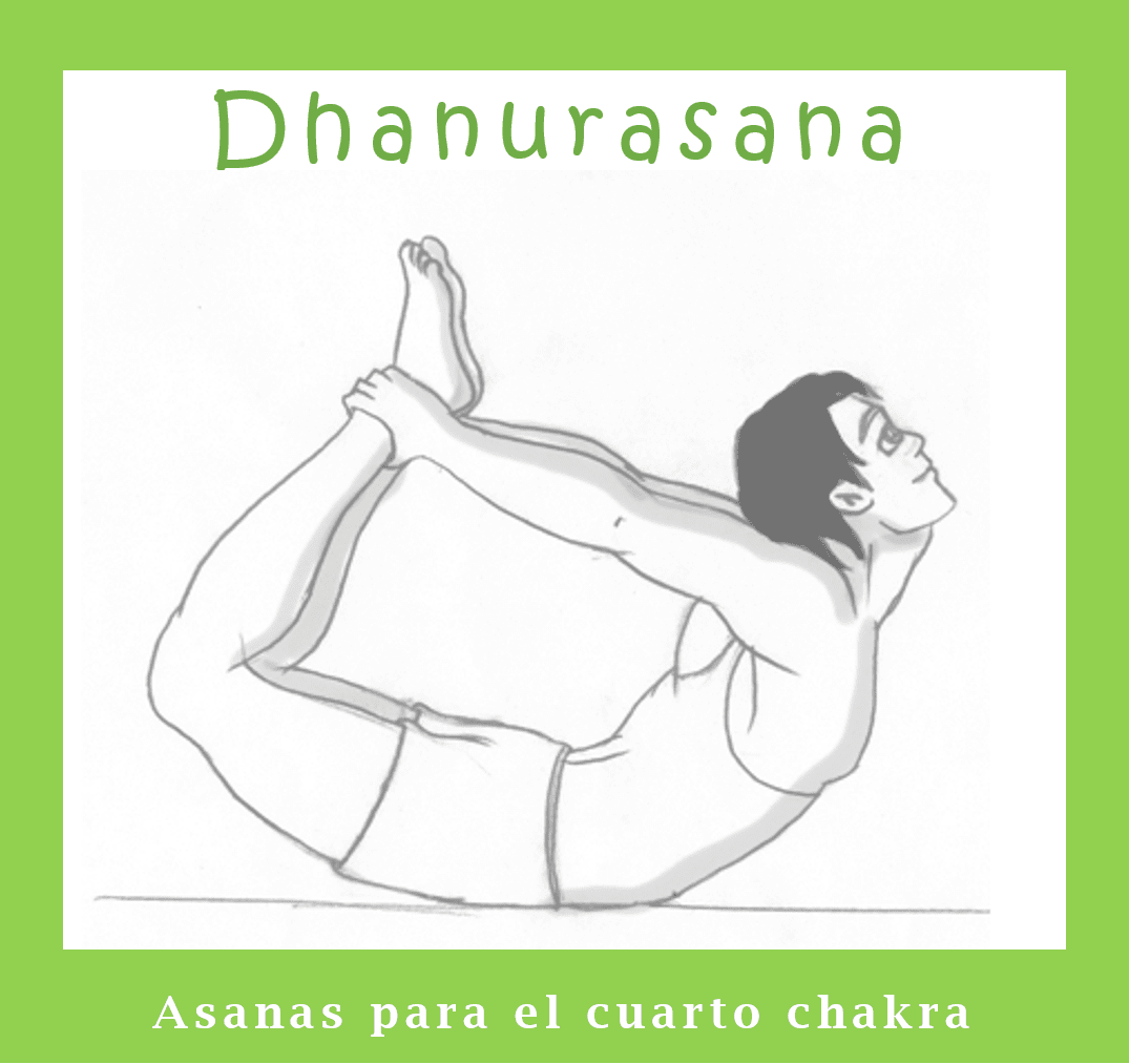 Gomukhasana Chakra