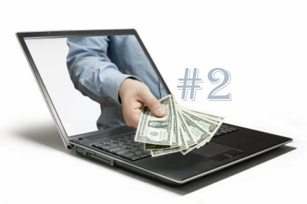 Tips Membeli Laptop Baru Dan Bekas