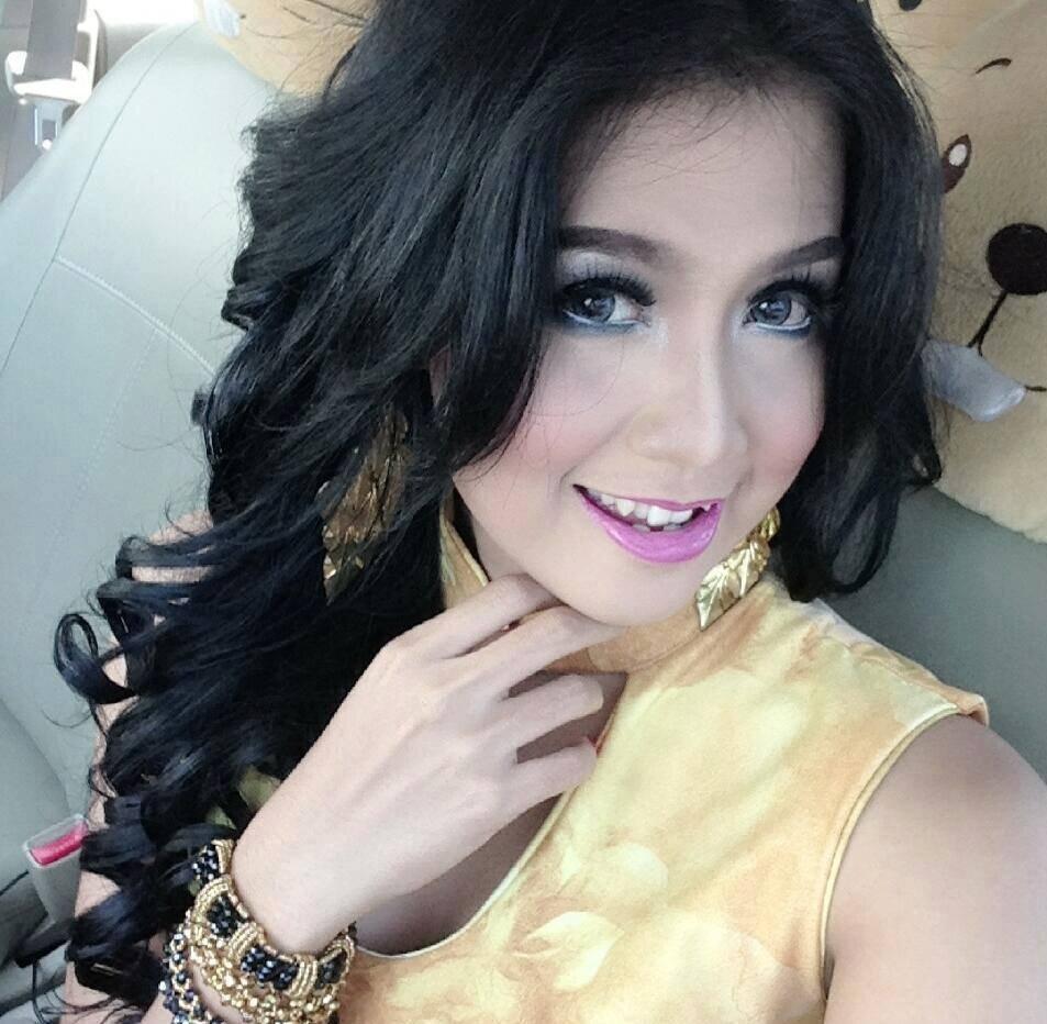 Download Lagu Karna Su Sayang Wapka: Download Kumpulan Lagu Suliana Full Album Mp3
